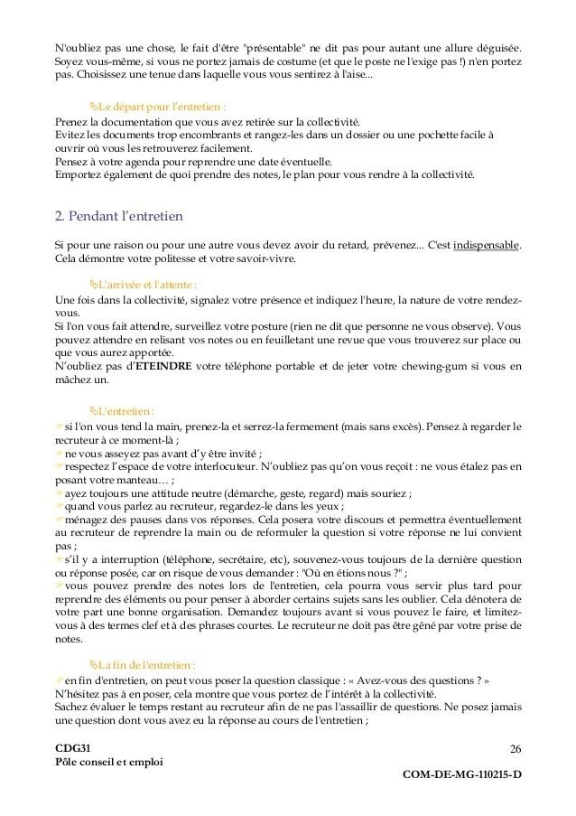 Lettre de motivation pour demander sa titularisation dans. lettre de motivation pour titularisation aide soignante