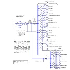 Building Electrical Installation Wiring Diagram For Thermostat With Heat Pump Guidelines In Residential Buildings