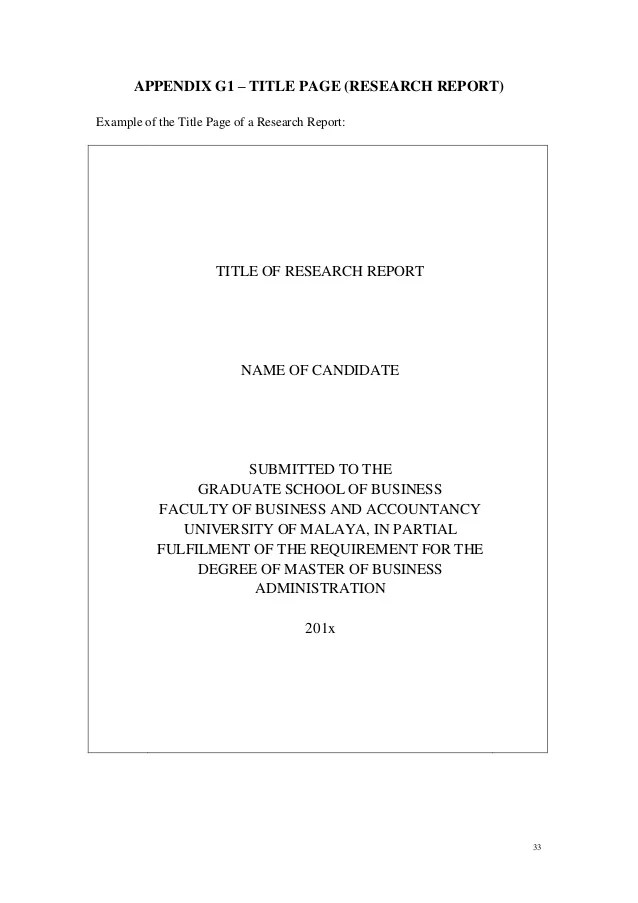 Services University Of New Hampshire Library Thesis Titles