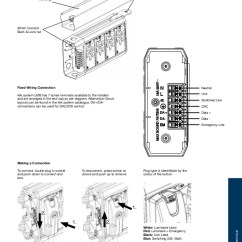 Domestic Electrical Wiring Diagram Toyota 22re Hager Klik Lighting Connection & Control Catalogue