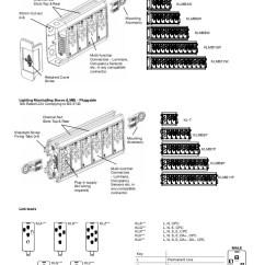 Wiring A Plug Socket Diagram Fender Squier Strat Hager Klik Lighting Connection & Control Catalogue
