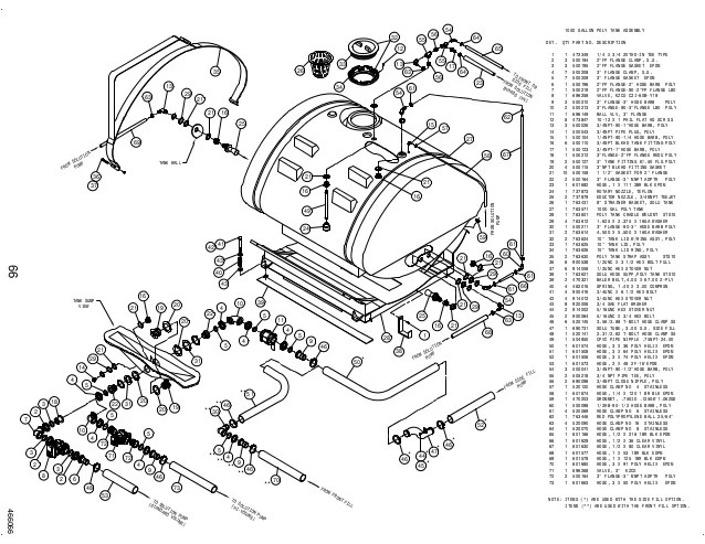tork time clock wiring diagram pp100