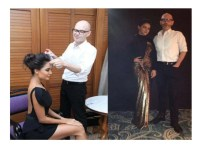 Hair Salon and Spa for Wedding in Delhi
