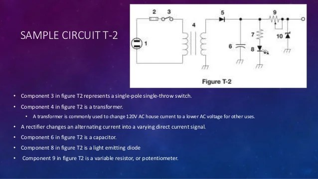 120v Electrical Switch Wiring Diagrams 120v Wiring Diagram And