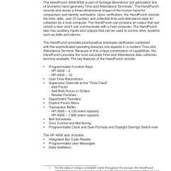 Lutron Grafik Eye 4000 Wiring Diagram Minn Kota 24 Volt Manual Everything You Need To Know About The User