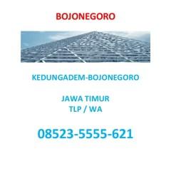 Baja Ringan Kediri Kota East Java Harga Di Bojonegoro Hub 08523 5555 621 Tlp Wa
