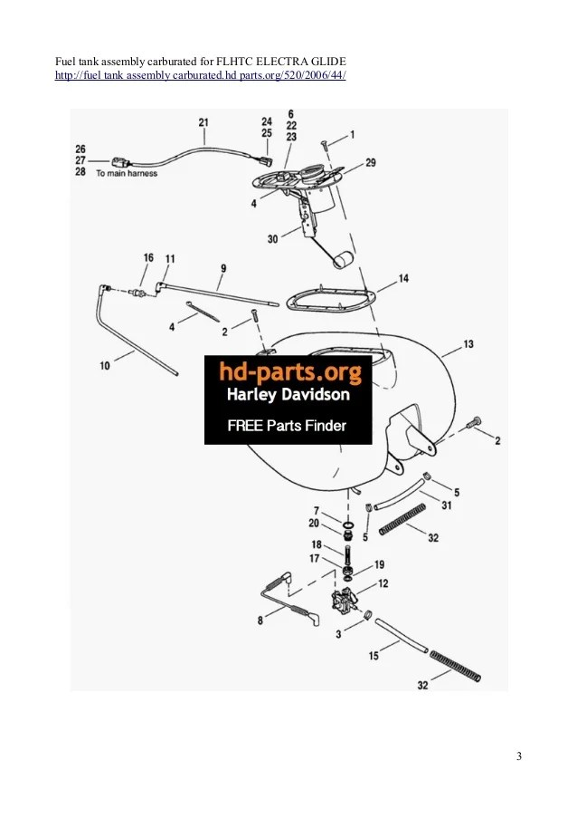harley davidson parts diagram harley davidson parts diagram