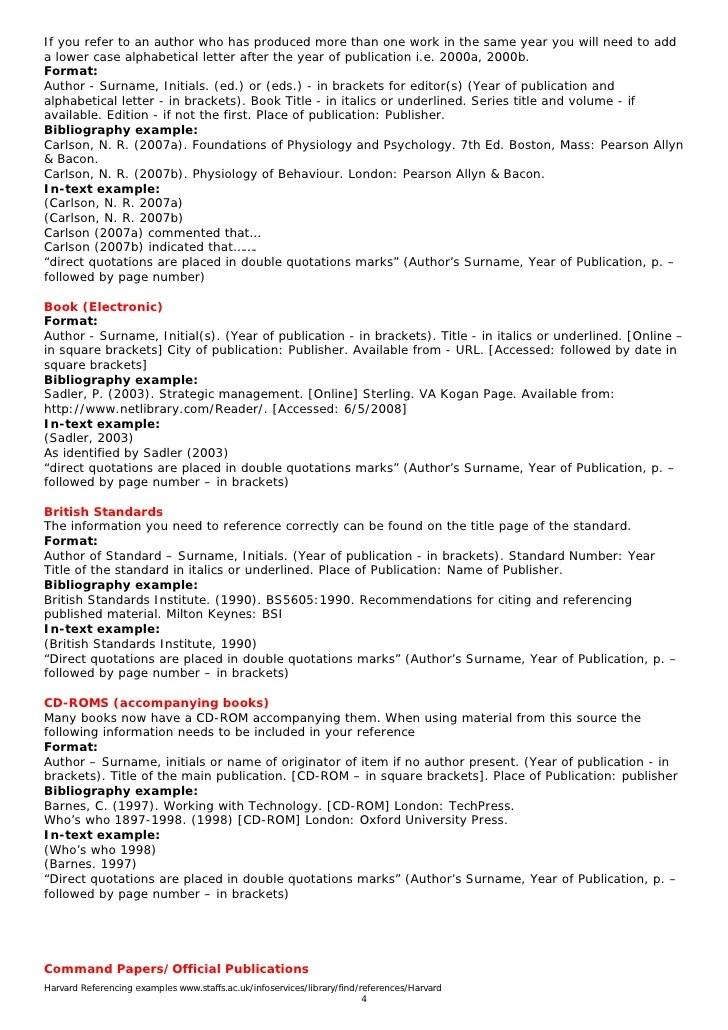 Write Essay Harvard Style Essay Academic Writing Service Lxpapervwdf