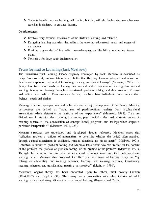 Essay compulsory military service