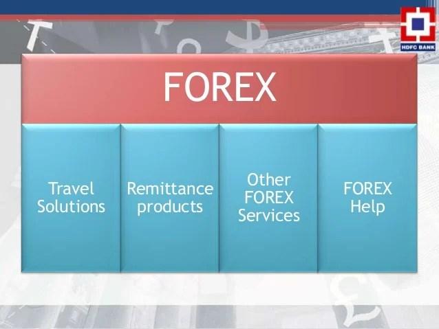 Hdfc forex department mumbai * ywivihyxa.web.fc2.com