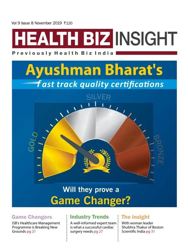 Master Jitu Biz : master, Health, Insight, November, Edition