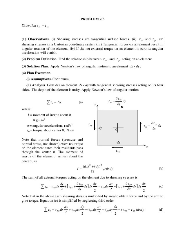 Spherical Navier Coordinates Stokes Equations