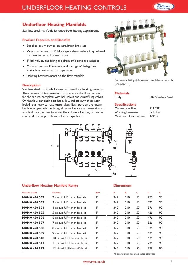 honeywell r8222b wiring diagram