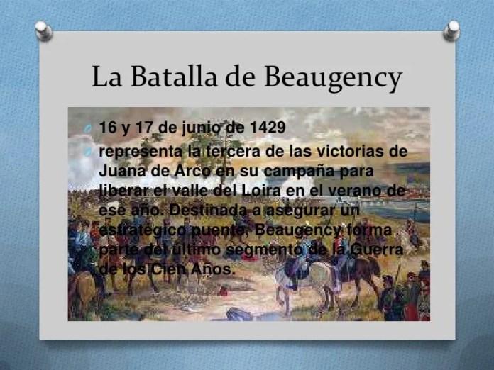 Resultado de imagen para Fotos de Juana de Arco libera el valle del Loira