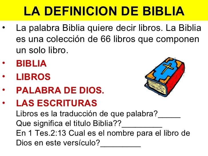 Que En Encuentra Dios Biblia La El Nombre Se De Parte De