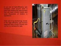 Top 28+ - High Efficiency - high efficiency plumbing ...