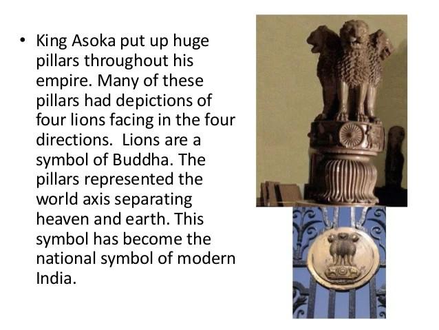 hinduism buddhism venn diagram 2002 mitsubishi lancer oz rally radio wiring and