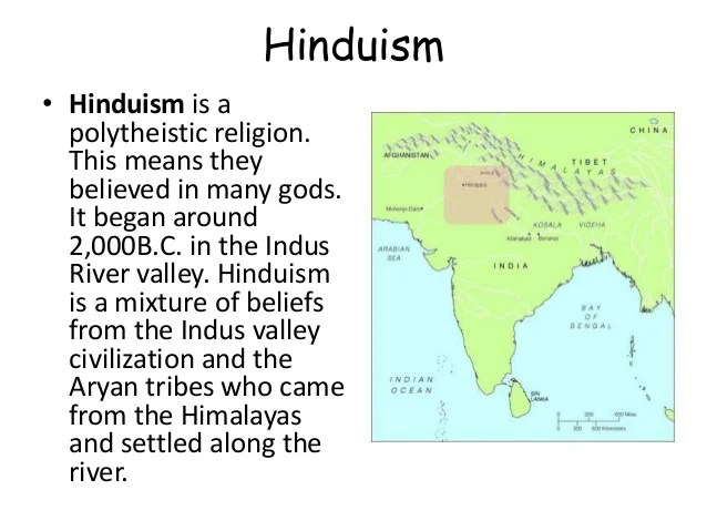 hinduism buddhism venn diagram sony cdx l600x wiring and
