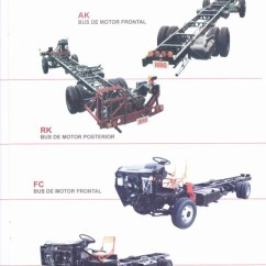 Hino Fd Wiring Diagram Hunter Fan With Remote 145 Manual Offers Service Sg Thanks Shopping Reasonable Price Rockauto Ships Body Over Manufacturers Customers Doors Worldwide Warehouse Prices
