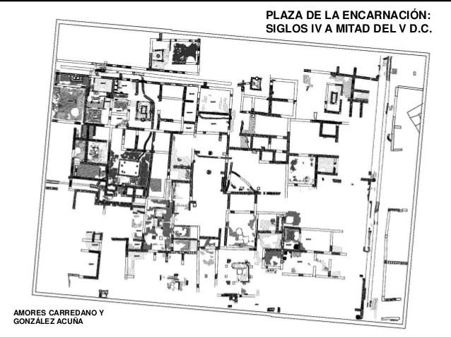 Hispalis tardoantigua Una perspectiva arqueolgica