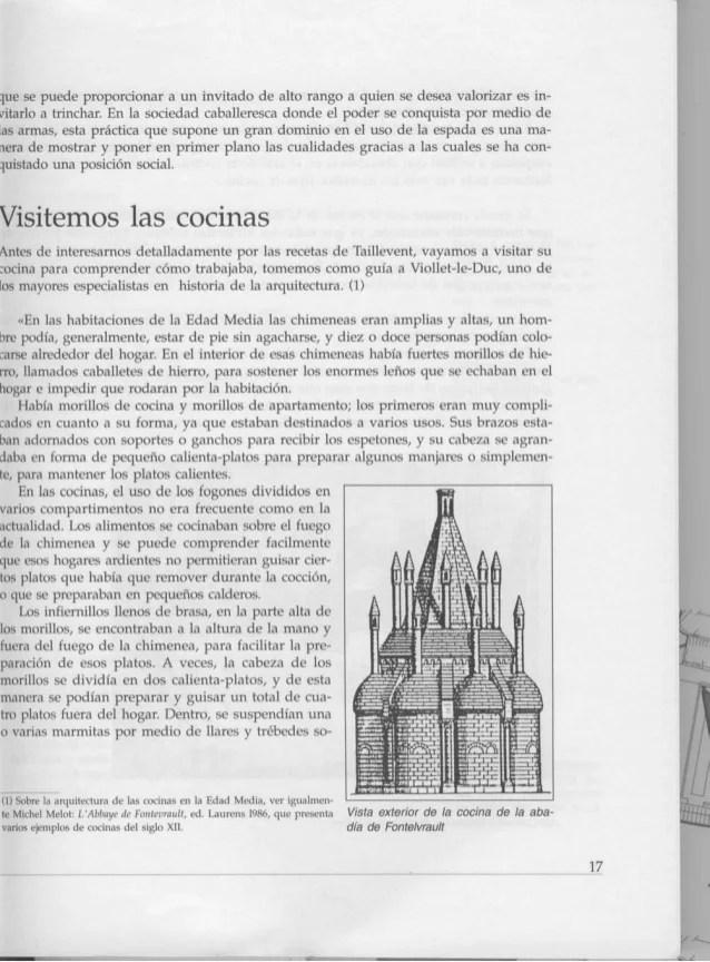 Historia delacocinafrancesapdf