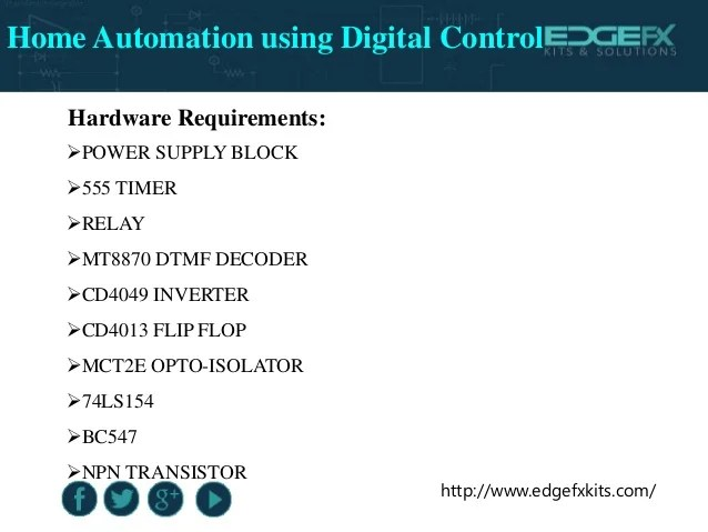 Inverter Circuit Diagram In Addition Step Up Dc Converter Circuit