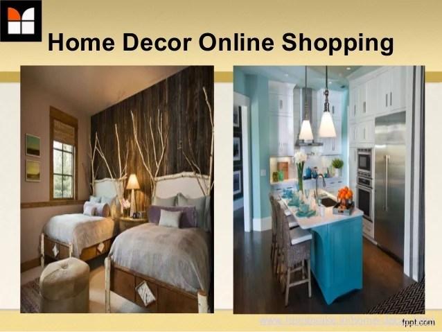 Home Decor Online Shopping 2 638 ?cb=1430989127