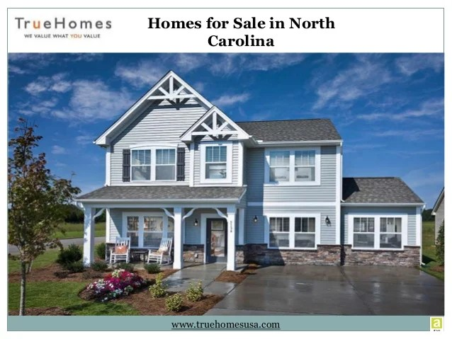 Sale Fort Homes Sc Mill