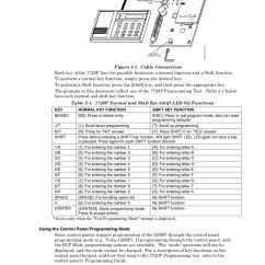Honeywell R8285d Wiring Diagram Swm 30 Relay R8222b 1067 R845a R8285d5001 Auto Electrical On Oil