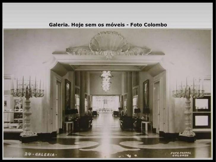 Hotel cassino quitandinha fotos raras