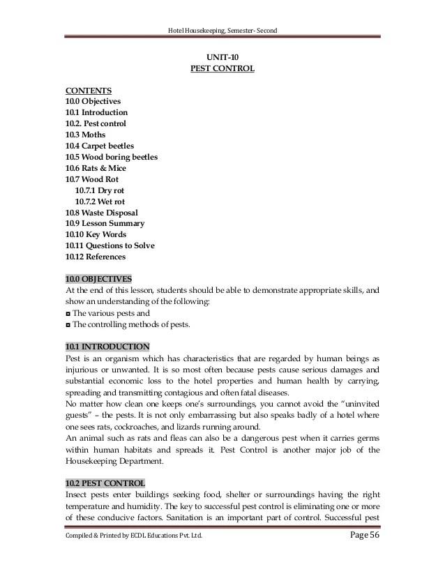 Cover Letter Hyperion Planning Expert