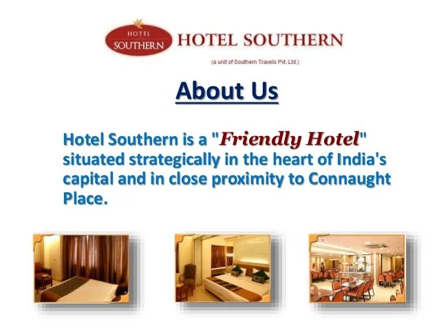 Best Accommodation Near Delhi Domestic Airport