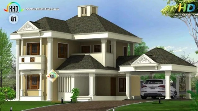 House Plans For June July 2016