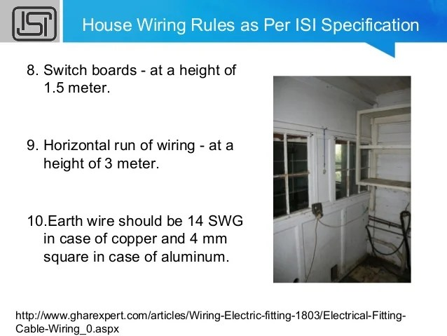 house wiring diagram images prs push pull rules data schemahouse all home electrical