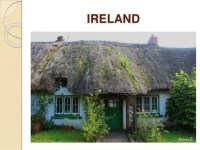 Houses around the world!!!