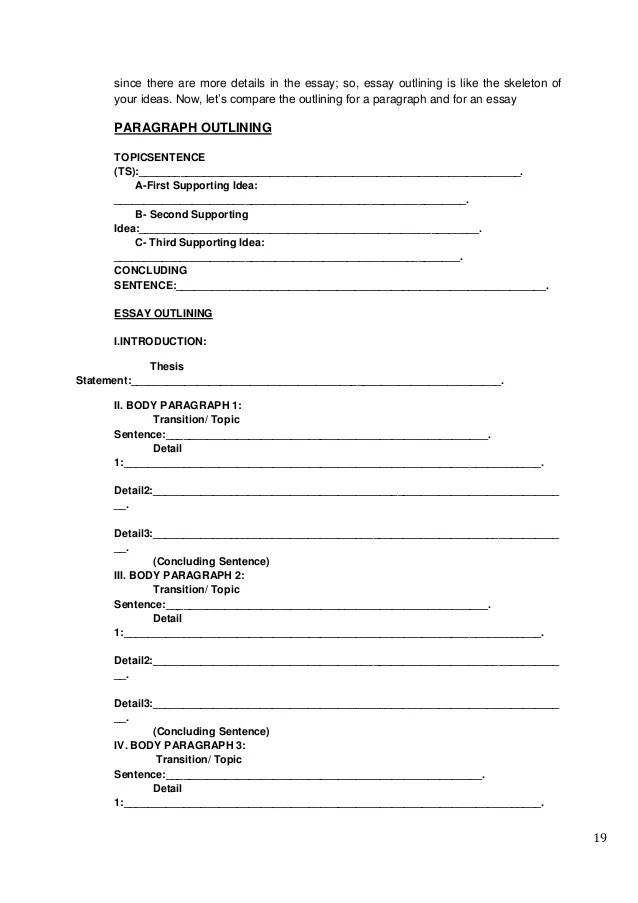 Research Paper On Aspartame Kirtland Car Company Essay Skeleton
