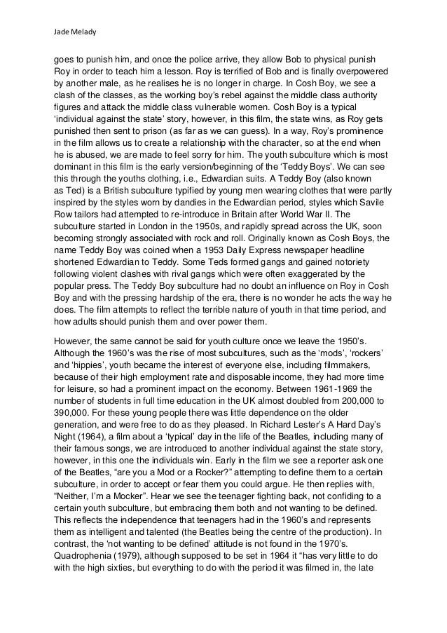 Violence In Media Essay Cover Letter Automotive S Macbeth Essay On
