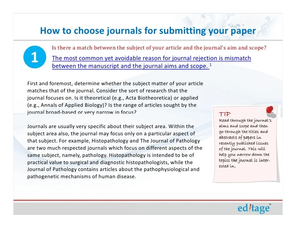 Covering letter for journal submission  writefiction581webfc2com