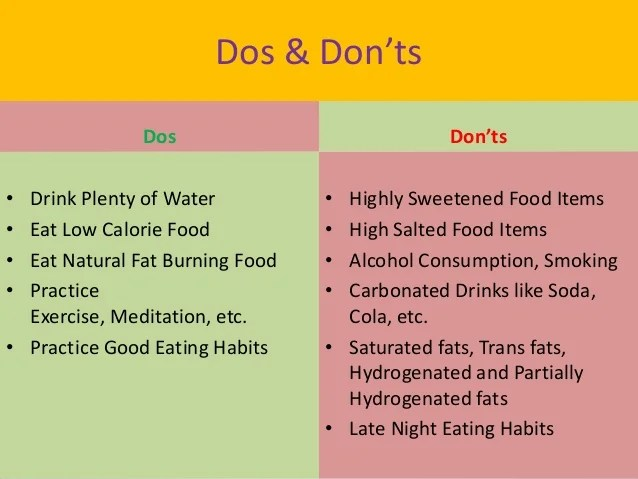 how to eat healthy lose weight fast