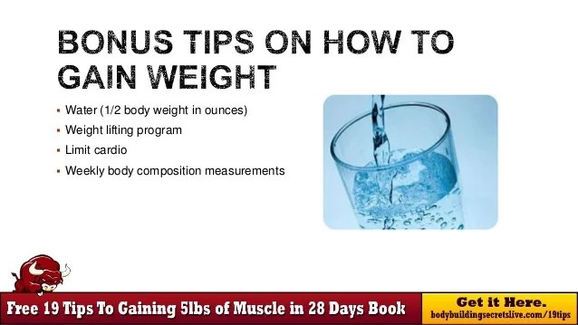 how to gain weight fast in 6 simple steps 8 638 cb 1354046387