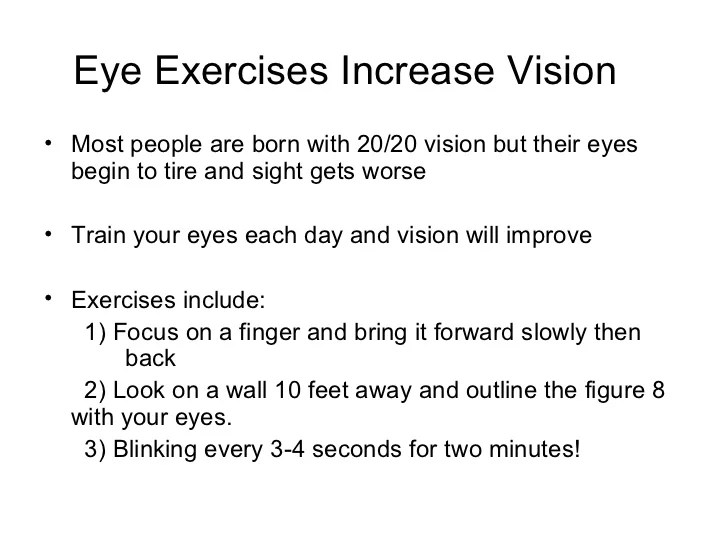 bates vision method tabele pentru astigmatismul vederii