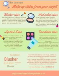 Removing Liquid Makeup Stains From Carpet   Saubhaya Makeup
