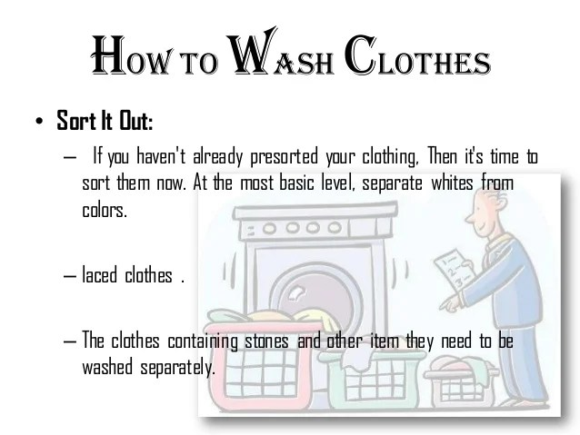 How To Wash Indian Traditional Clothes