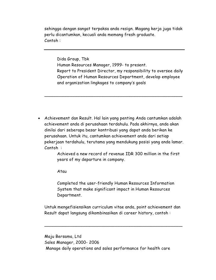 Membalas Email Panggilan Interview : membalas, email, panggilan, interview, Koleksi, Contoh, Membalas, Email, Undangan, Interview, Bahasa, Inggris, Gratis, Terbaik