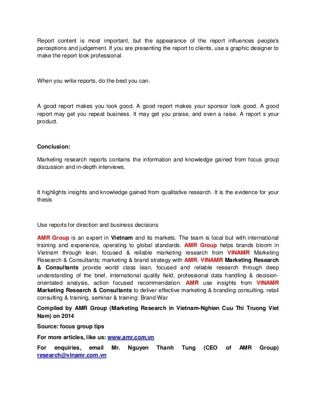 professional resume writers port macquarie