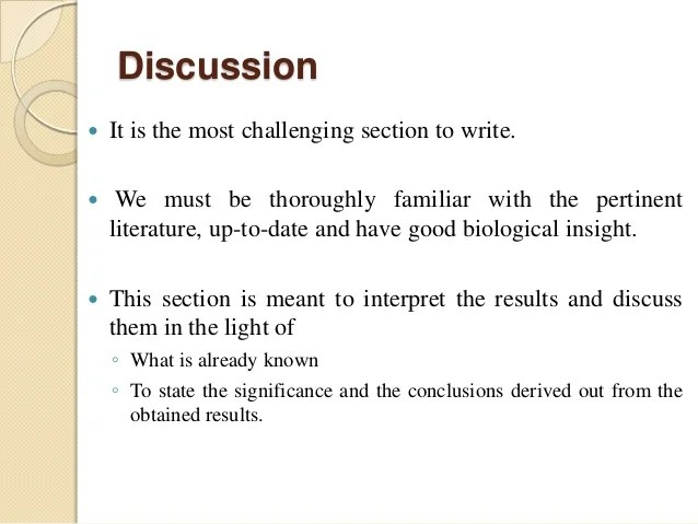 Good Sources Research Papers Niek Van Der Sprong Niek Van Der Sprong