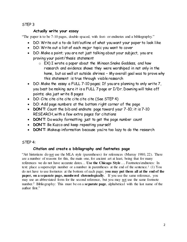 how to write a paper in ieee format pdf