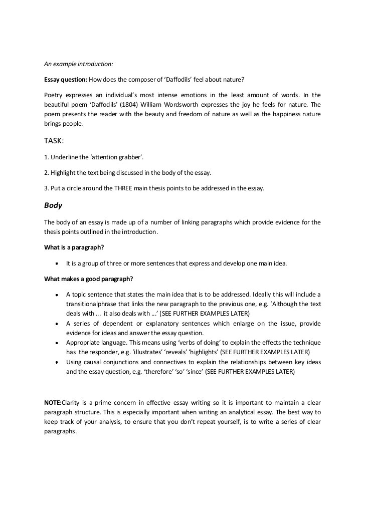 essay writing booklet If you need help writing an essay on a book, you have come to the right place known also as literary essays, those essays on a book can be equated more or less to a modern day book report.