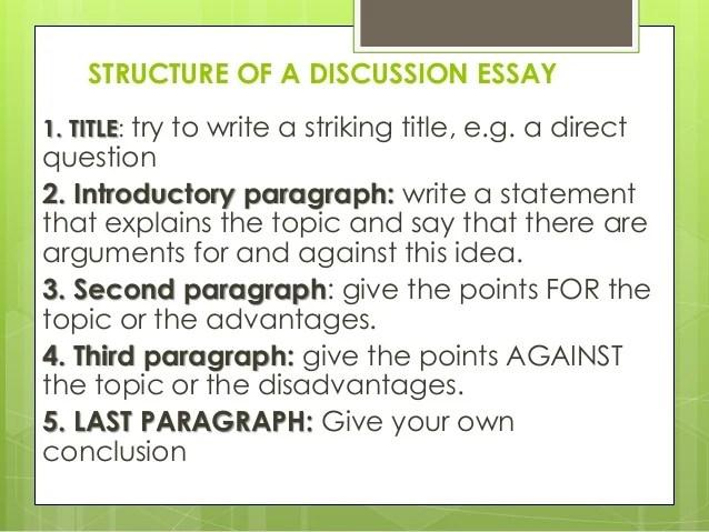 how to write a 2 paragraph essay