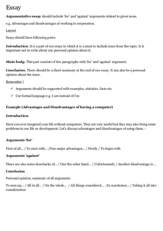 Blaumeise dissertation